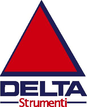 Delta Strumenti