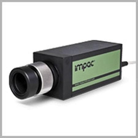 Immagine per la categoria Pirometri ad alta velocità
