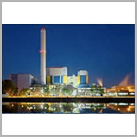 Immagine per la categoria Impianti di termovalorizzazione