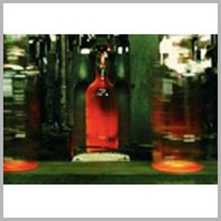 Immagine per la categoria Industria Vetraria (Forni fusori)