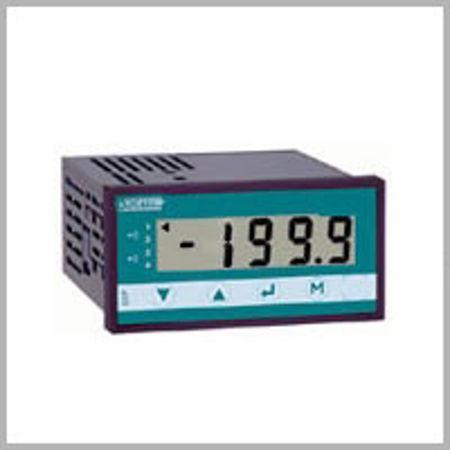 Immagine per la categoria Indicatori Digitali ATEX