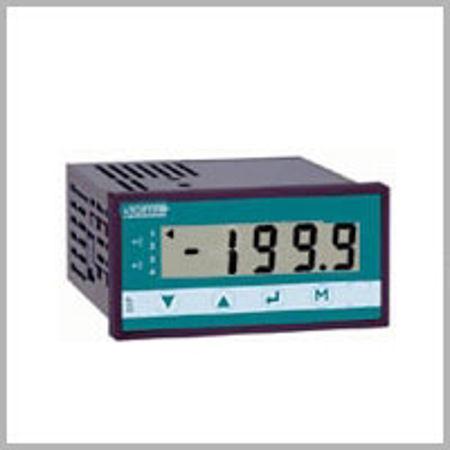 Immagine per la categoria Indicatori Loop LCD