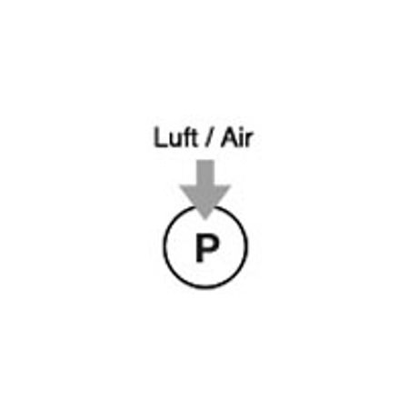 Immagine per la categoria Pressure