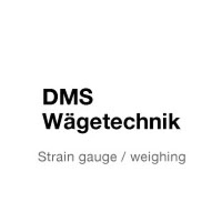 Immagine per la categoria Strain gauge / weighing technology