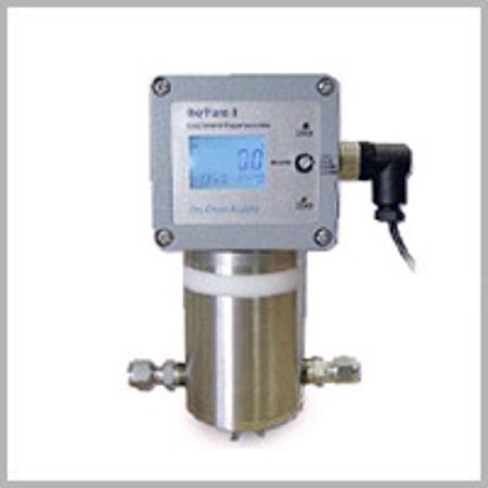 Immagine per la categoria Analizzatori gas