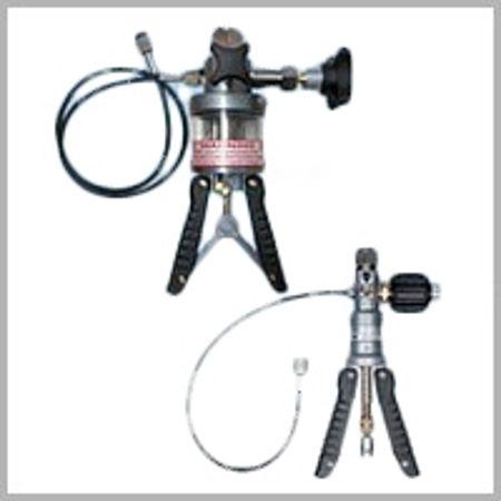 Immagine per la categoria Pompe Manuali