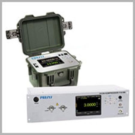 Immagine per la categoria Generatori di Pressione Automatici di Precisione