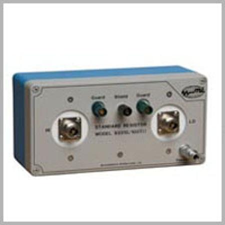 Immagine per la categoria Resistori / Shunts