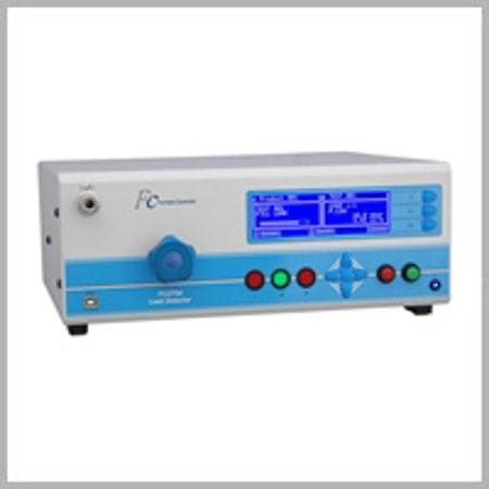 Immagine per la categoria Tester apparecchiature a gas