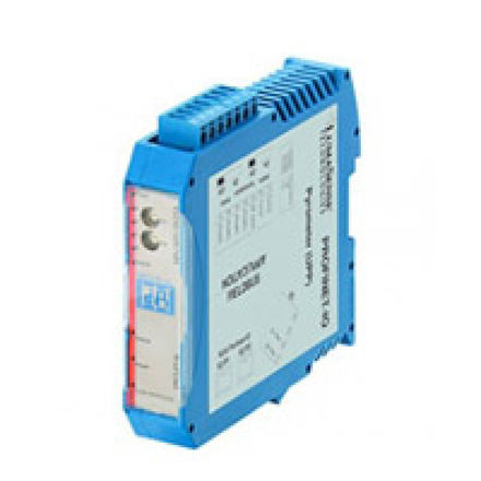 Immagine di ETHERNET TCP/IP Protocol Converter for 32 pyrometer