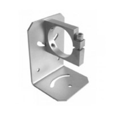 Immagine di Adjustable Mounting Support