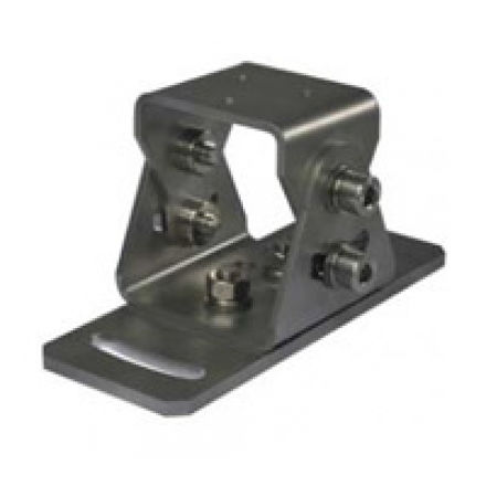 Immagine di Adjustable mounting support (3 hole)