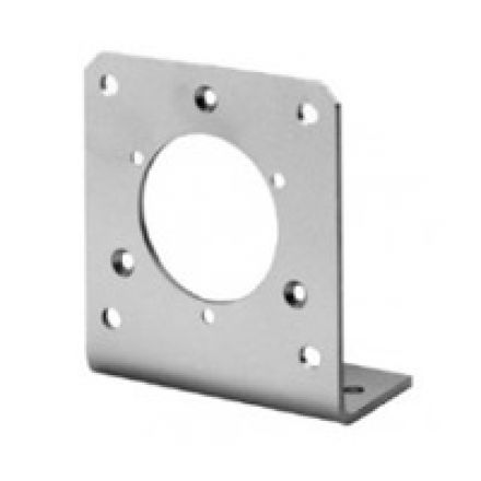 Immagine di Mounting angle for cooling jacket