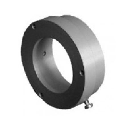 Immagine di Mounting pod for cooling jacket