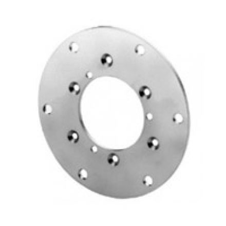 Immagine di Mounting flange for cooling jacket