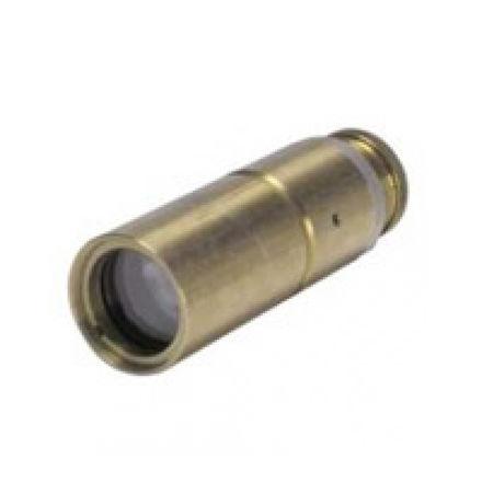 Immagine di Focusable optical head II