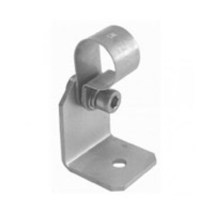 Immagine di Adjustable Mounting Support I