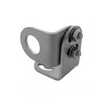 Immagine di Adjustable mounting