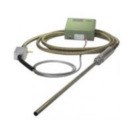 Immagine di Continuous Casting Measurement System SG-LO