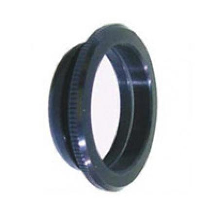 Immagine di Close-up lens for series 8 pyrometers