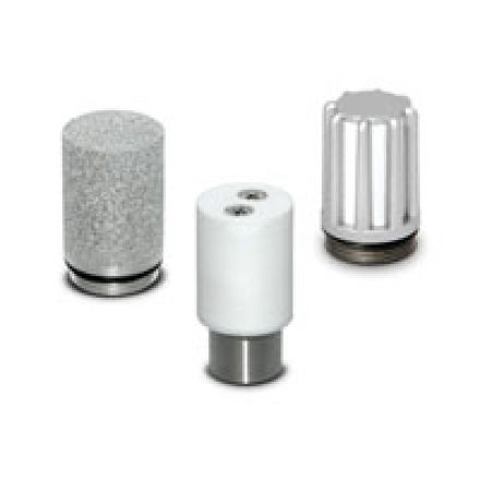 Immagine di Filters and mounting supports