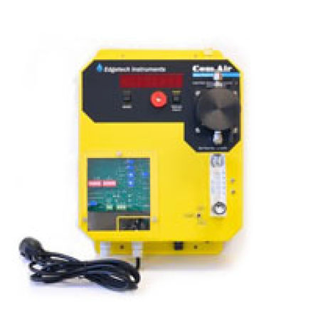 Immagine di Com.Air DP Monitor for Compressed Air Systems