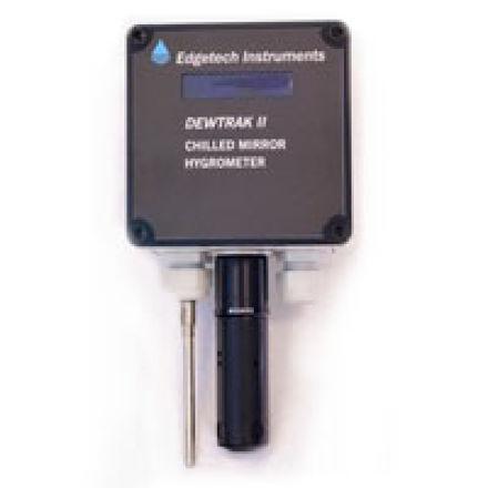 Immagine di DewTrak II Chilled Mirror Transmitter