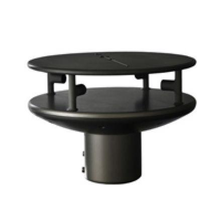Immagine di Ultrasonic Anemometer compact
