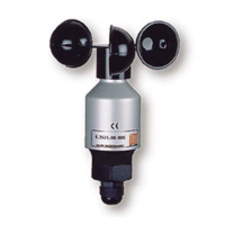 Immagine di Wind Sensor compact