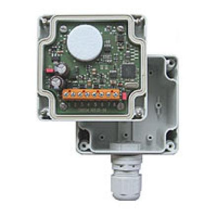 Immagine di Baro Transmitter