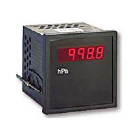 Immagine di Digital Baro transmitter