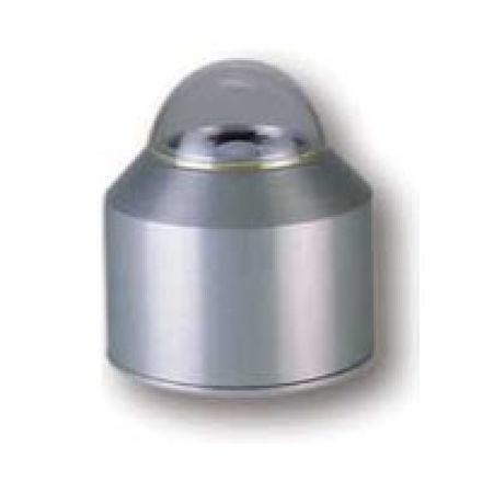 Immagine di UVAB Sensor E 1.1