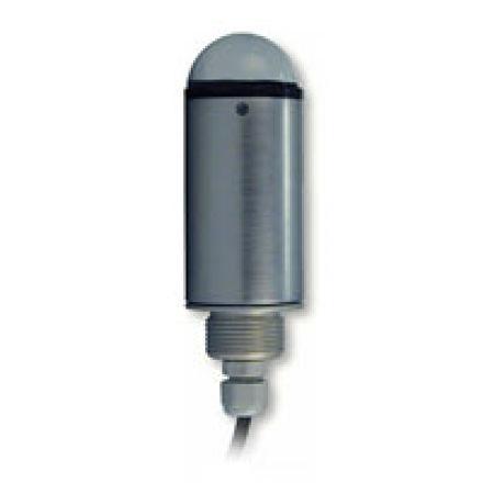 Immagine di Silicon UVB Sensor E 1.c