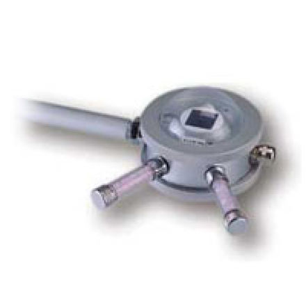Immagine di Pyrradiometer