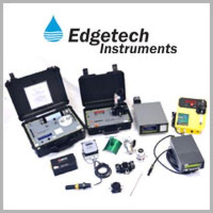 Immagine di Catalogo riassuntivo Edgetech