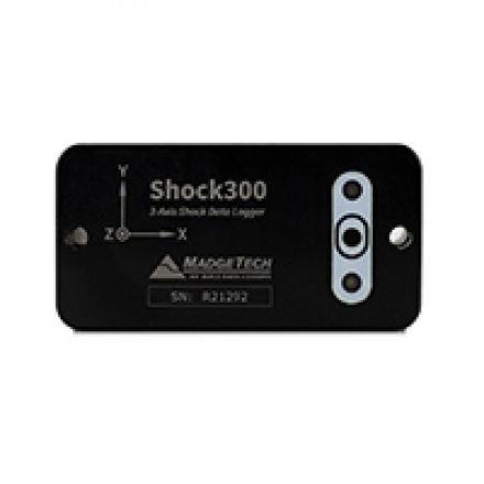 Immagine di Shock300