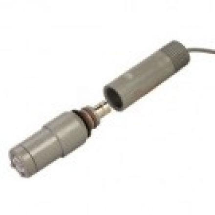 Immagine di pH-Rugged Electrode