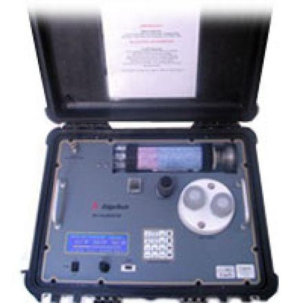 Immagine di RH-CAL Portable Relative Humidity Calibrator