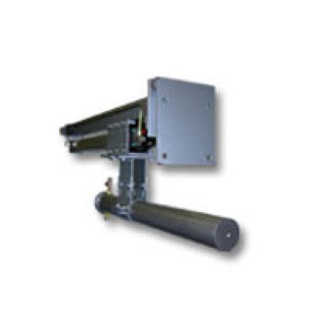 Immagine di Furnace CCTV Transfer device