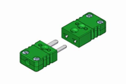 Immagine di Connettore Miniatura