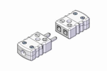 Immagine di Connettore Standard Ceramico