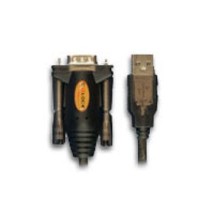 Immagine di RS-232 / USB CONVERTER