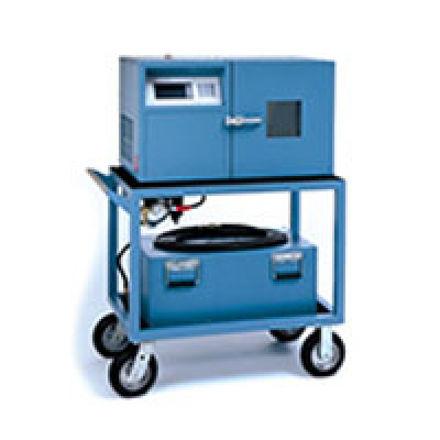 Immagine di 2500 Humidity Generator