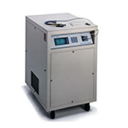 Immagine di 3900 Humidity Generator