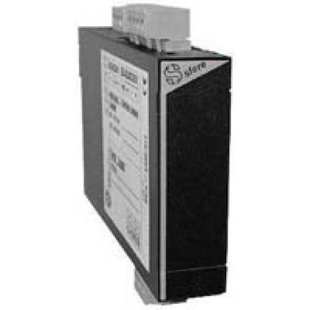 Immagine di IT 4-USB