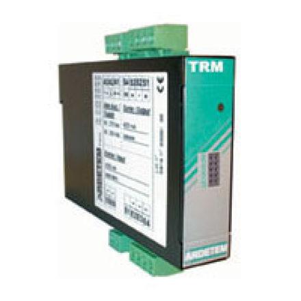 Immagine di TRM 1
