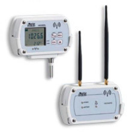 Immagine di HD 35 Wireless