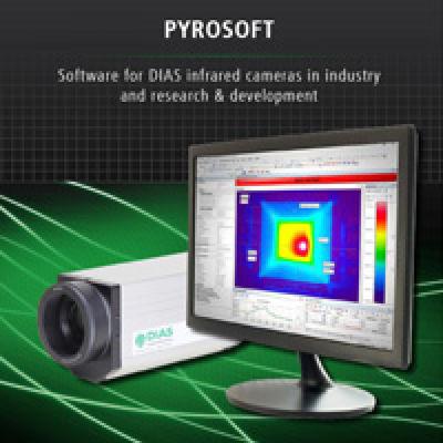 Immagine di Pyrosoft