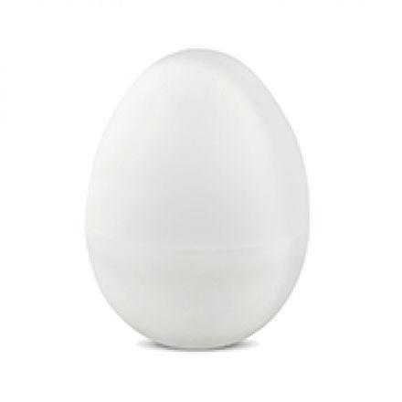 Immagine di EggTemp Thermal shield