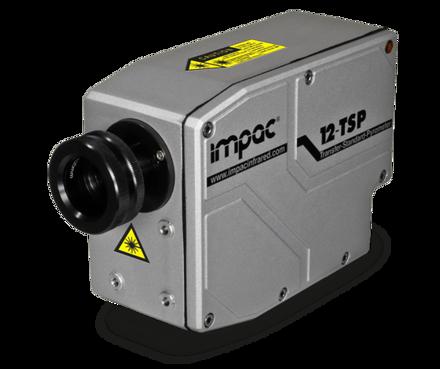 Immagine di IMPAC IS 12-TSP
